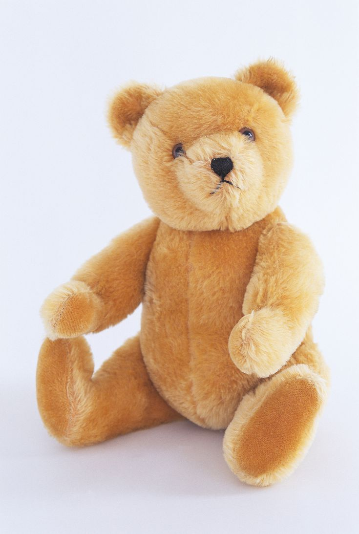 668 best bears tags cards clip art images on pinterest teddy bears teddybear and bear images - Free teddy bear pics ...