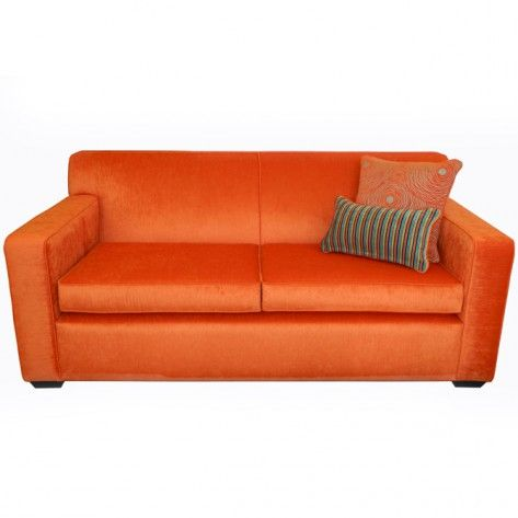 Naturally-Timber-Millennium-3-seat-sofa-11