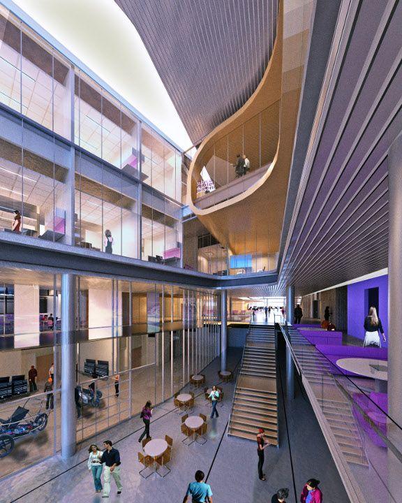 33 Best Building Our Future Images On Pinterest Kansas Alma Mater