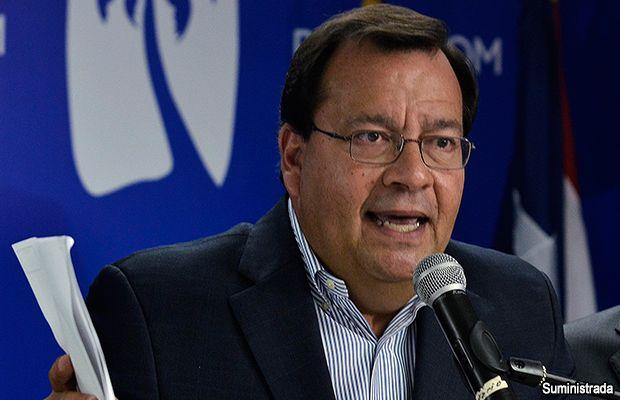 """Aseguran Justicia """"arrastra los pies"""" en casos de municipios populares"""