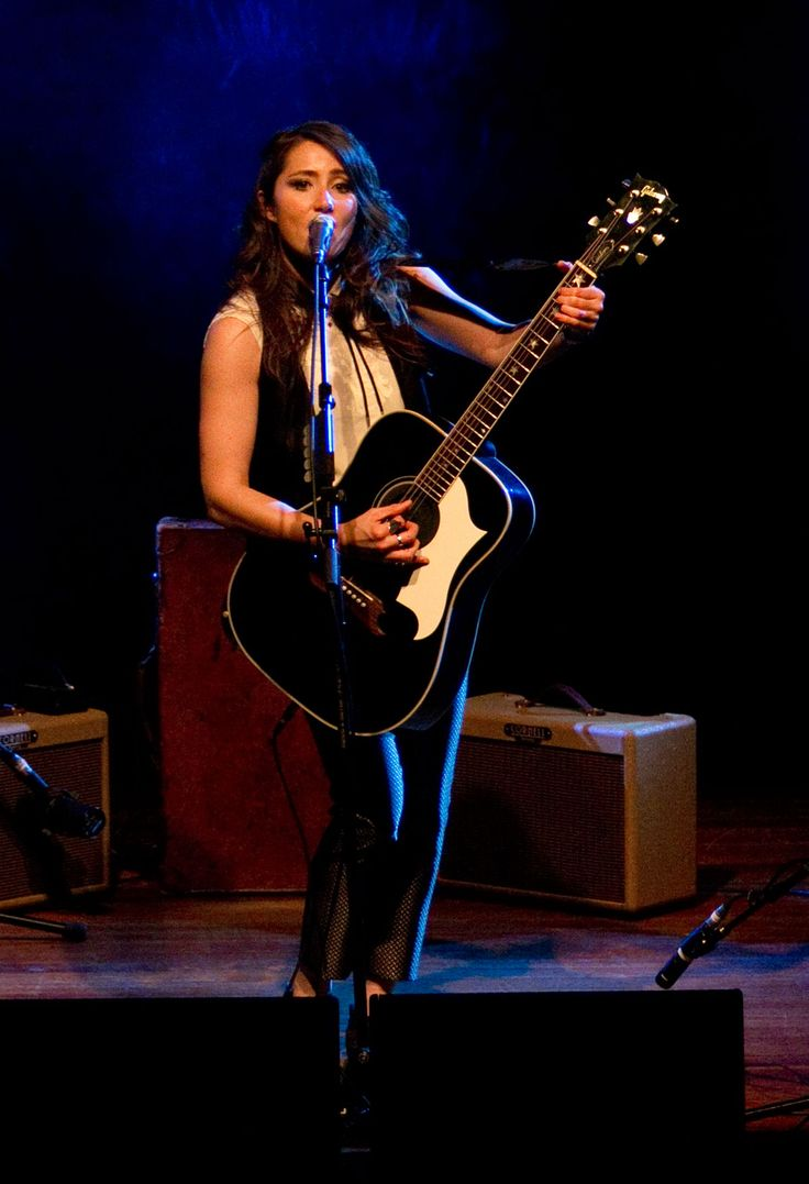 The 166 Best Kt Tunstall Images On Pinterest Kt Tunstall