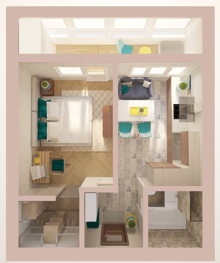 7979 Westheimer Apartments: 246 Best Images About Granny Flat 2 / Tiny Living 2 On