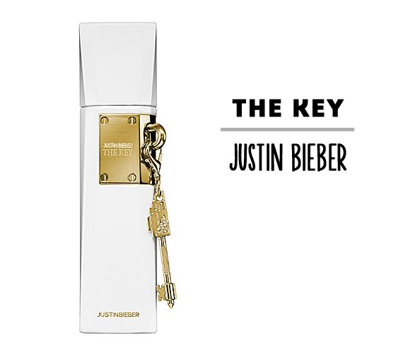 Smell Like the Biebs! 16 Unusual Celebrity Perfumes | Babble