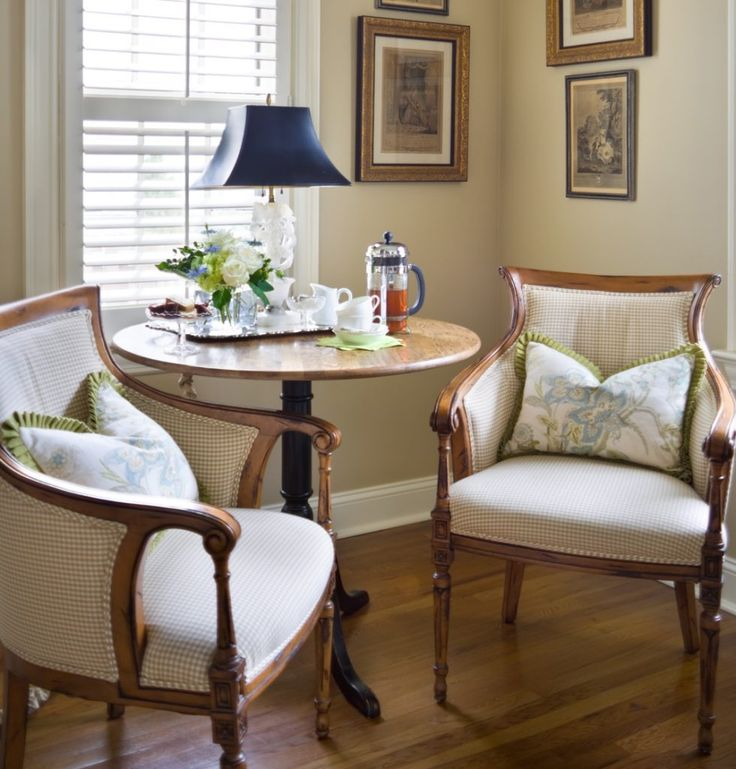 36 best Chairs images on Pinterest