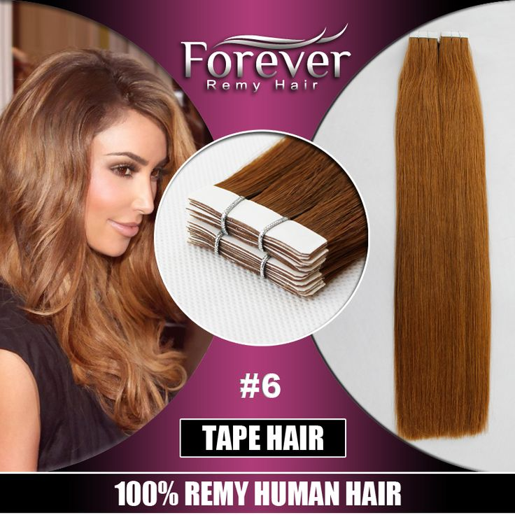 15 best lucky locks hair extensions images on pinterest hair wholesale 100 remy european skin weft premium tape hair extensions in stock view premium tape pmusecretfo Choice Image