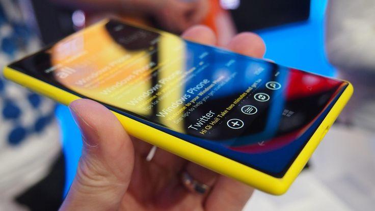 Windows Phone Wallpapers: Nokia Lumia 520 480x800 Wallpapers