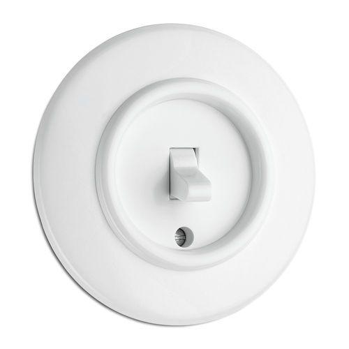 Lichtschalter / Hebel / traditionell KIPPSCHALTER DUROPLAST Thomas Hoof Produktgesellschaft mbH & Co. KG