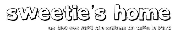 Nutella pie pops | Sweetie's Home