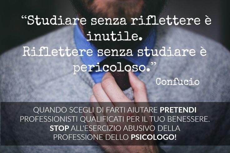 dott.ssa Susanna Murray - Psicologa Pesaro