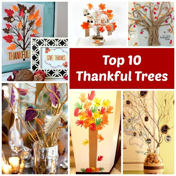 17 best images about fall learning activities on pinterest for A common decoration for the top of the tree