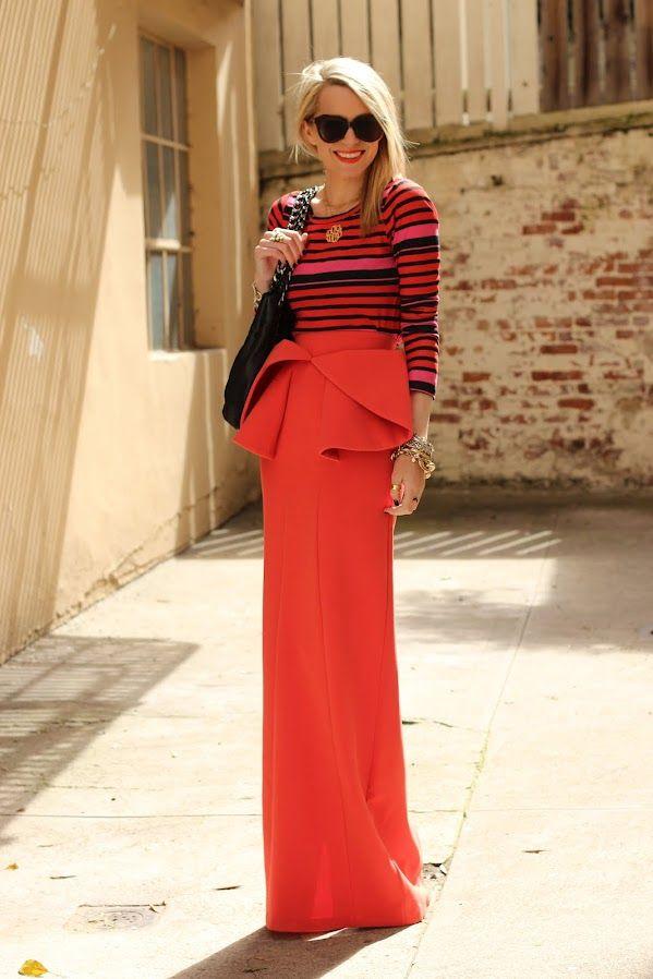 http://atlantic-pacific.blogspot.com/2012/03/goodbye-rain-hello-sunshine.html  Loooove her beautiful skirt!