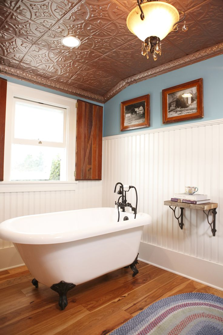 1000 ideas about tin ceilings on pinterest ceiling - American tin tiles wallpaper ...