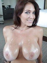 Lesbiennes gros seins film porno