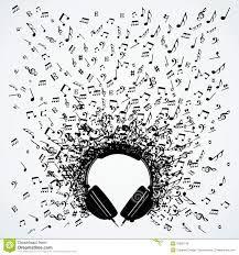 Résultats de recherche d'images pour «notes de musique»