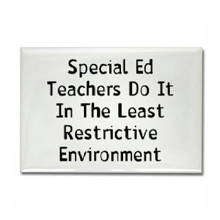 Special Education teachers - Love this :)