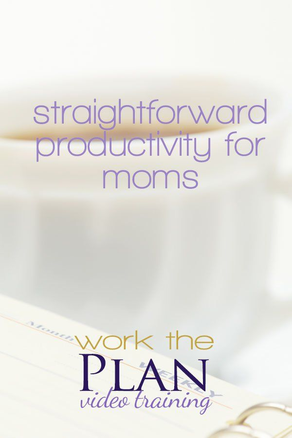 Need some help following through the with your plans?  If you're like me, you enjoy the planning, it's the what happens when I fall off the wagon that sets you back!  Come grab this great resource built just for moms!