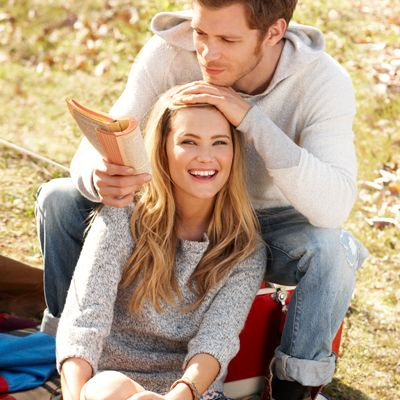 Fall Date Night Ideas - From a Guy