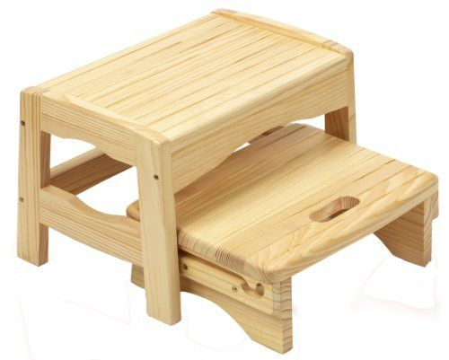 Safety 1st Wooden 2 Step Stool by Safety 1st, http://www.amazon.co.uk/dp/B0056XFWSG/ref=cm_sw_r_pi_dp_qWGjtb0CDKVFQ