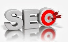 SEO could profit numerous companies who are hoping to enhance their online presence and drive more targeted web traffic to their websites.  of any sort of dimension, full service SEO services that will thrust YOUR web site to the leading online search engine.Visit our site http://www.fairlanewebconsulting.com for more information on Web Design Colorado Springs
