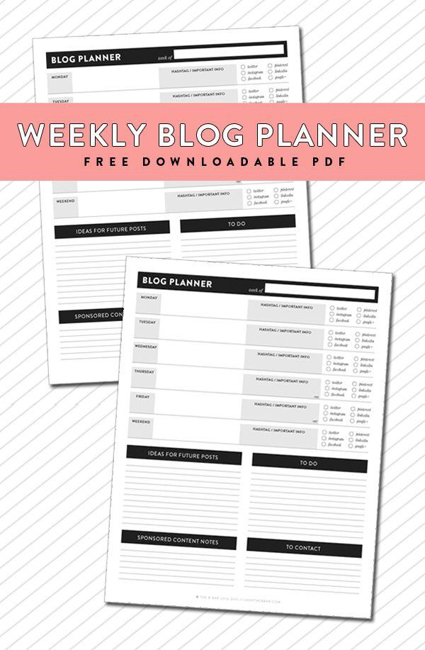 106 best Content Creation Tips images on Pinterest - best of blueprint dallas blog