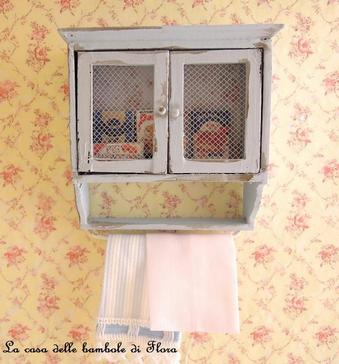 78 Best Images About Dollhouse Wallpaper On Pinterest