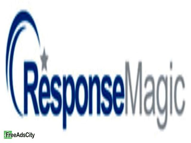 ResponseMagic Free Email Marketing Software Systems Get yours FREE Free Email Marketing Software Systems Get your free Email Marketing Software System Today!Quality Email ...