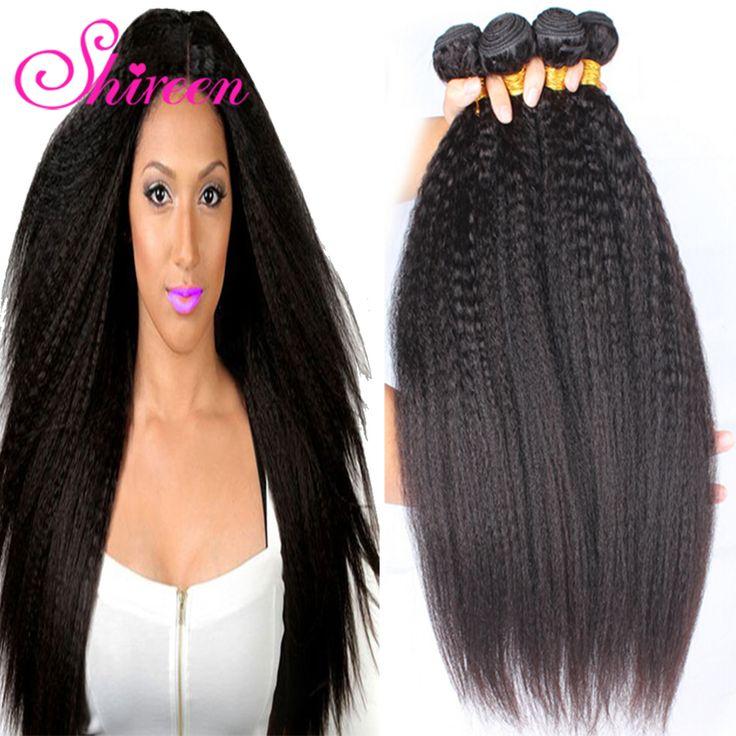 $29.15 (Buy here: https://alitems.com/g/1e8d114494ebda23ff8b16525dc3e8/?i=5&ulp=https%3A%2F%2Fwww.aliexpress.com%2Fitem%2FPeruvian-Virgin-Hair-Kinky-Straight-Hair-Weave-3-Bundles-Light-yaki-Straight-Hair-Unprocessed-Peruvian-Permed%2F32726407944.html ) Peruvian Virgin Hair Kinky Straight Hair Weave 3 Bundles Light yaki Straight Hair Unprocessed Peruvian Permed Yaki Extensions for just $29.15