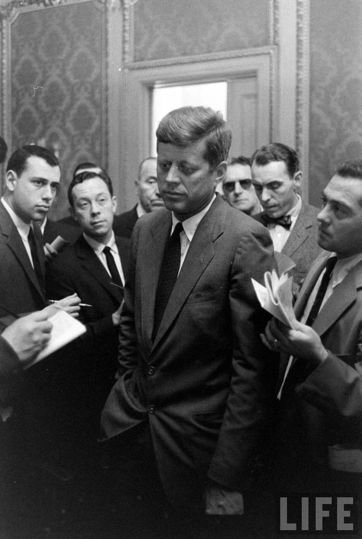 a biography and life work of john fitzgerald kennedy 35th american president President kennedy by bob frost biography  john f kennedy, 35th president of the united states  1970s – a conspiracy subtext is present in american life,.