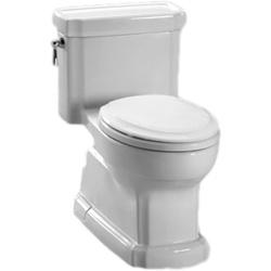Toto ms974224cefg bathroom pinterest