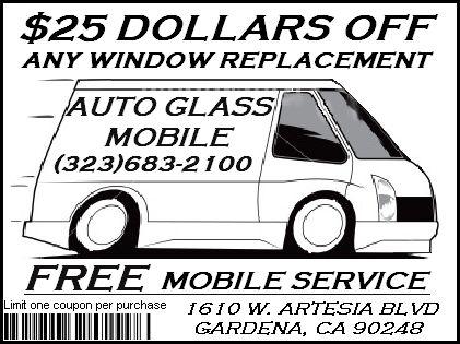 Auto Glass Mobile – Windshield Replacement – Repairs #auto #glass #replacement, #auto #glass #repair, #windshield #replacement, #windshield #repair, #car #glass, #car #window, #window #replacement, #window #repair, #windshield #cost, #auto #glass #service, #door #glass #replacements, #quarter #glass, #vent #glass, #discount #windshield #replacement, #cheap #window #replacement, #windscreen #replacement, #free #mobile #service, #california, #los #angeles, #san #gabriel, #el #monte, #baldwin…