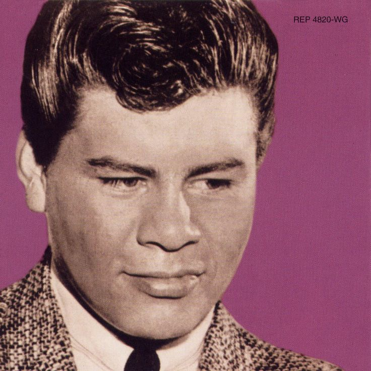 Ritchie_Valens-The_Very_Best_Of_Ritchie_Valens-Interior_Frontal.jpg (953×953)