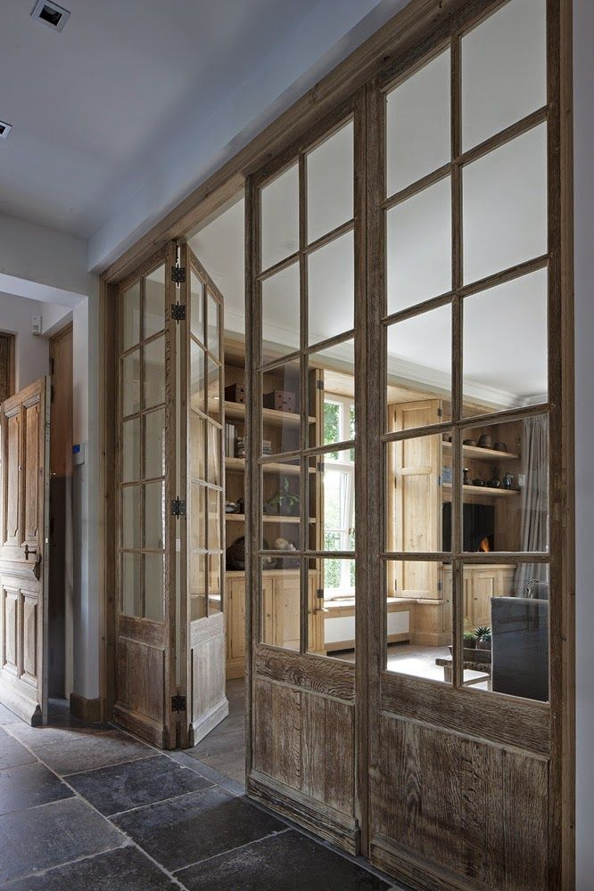 an interior design decorating and diy do it yourself lifestyle blog with interior glass french