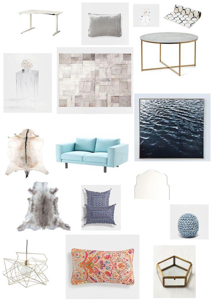 Home Staging, Karolina Wasik