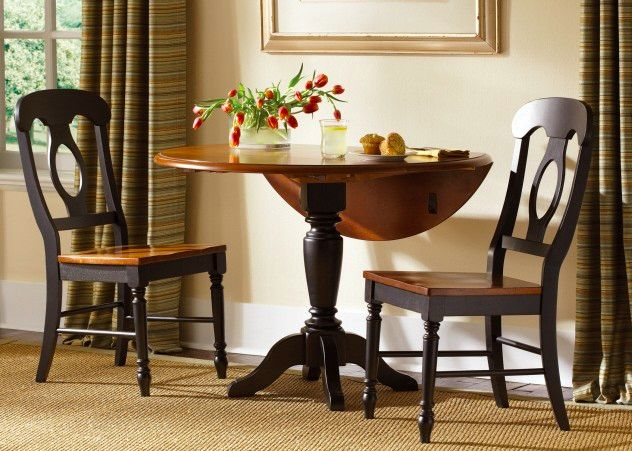 25 Best Small Kitchen Table Sets Ideas On Pinterest