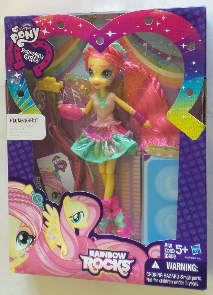 Best Dolls Images On Pinterest Toys Dolls And Ever After High - Rockin hairstyles dolls