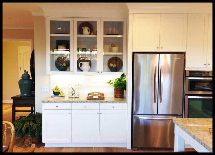 Kitchen Designer Orange County Awesome 8 Best Kitchen Design Ideas Images On Pinterest  Kitchen Designs Design Ideas