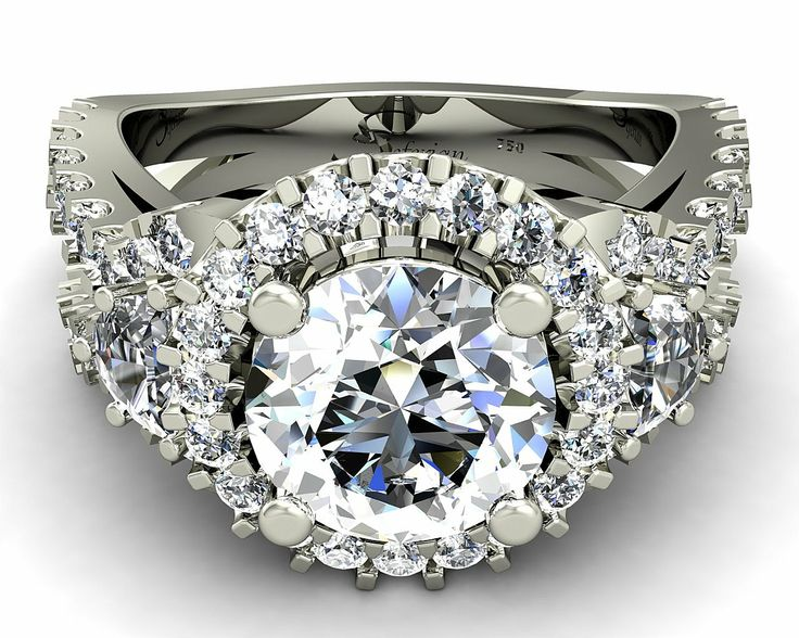 1000 images about engagement rings melbourne on
