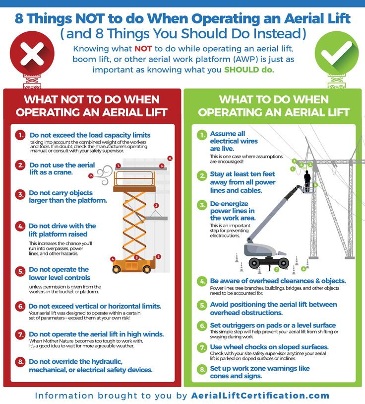 Pin by d on SAFETY Warehouse Health and safety poster