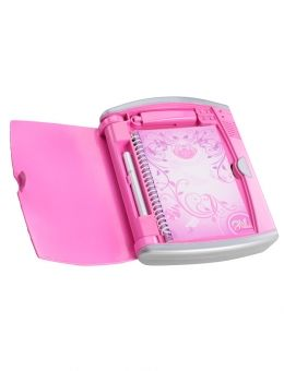 Justice Clothes for Girls Outlet   Electronic Password Journal   Girls Toys Clearance   Shop Justice