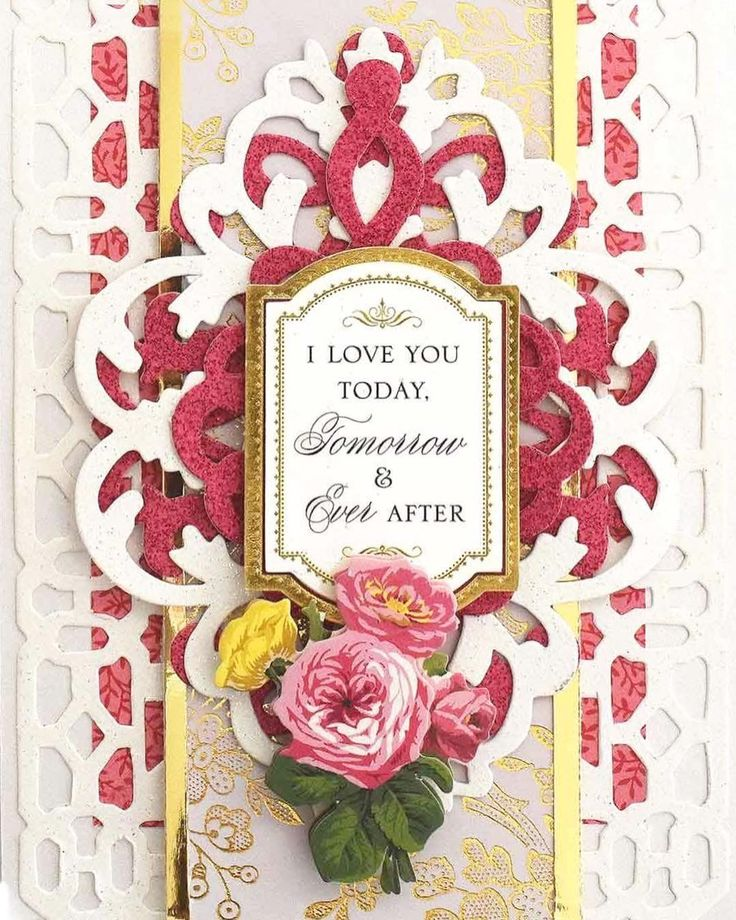 1589 Best Anna Griffin Cards Images On Pinterest Anna