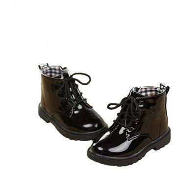 Quality Unisex Children Boot