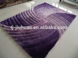 Designs Of Carpets 86 best 3 d carpet designs images on pinterest | design patterns