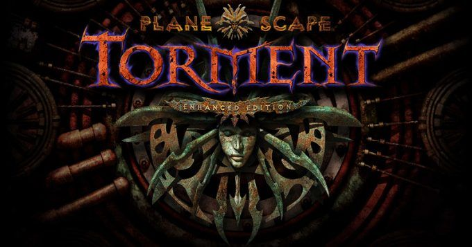 Cult classic Planescape: Torment is getting an Enhanced Edition Planescape: Torment has always been an odd duck even when it was released back in 1999. Although set in the universe of the popular Dungeons & Dragons RPG Planescape is one of the franchise most alien campaigns. And even among story-centric RPGs of its generation Torments dialogue-heavy flavor almost makes you feel like playing a choose your own adventure game.  Continue reading #pokemon #pokemongo #nintendo #niantic #lol…