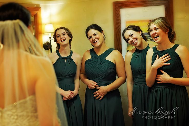 17 Best Images About Real Houston Weddings On Pinterest: 17 Best Images About Azazie Weddings On Pinterest