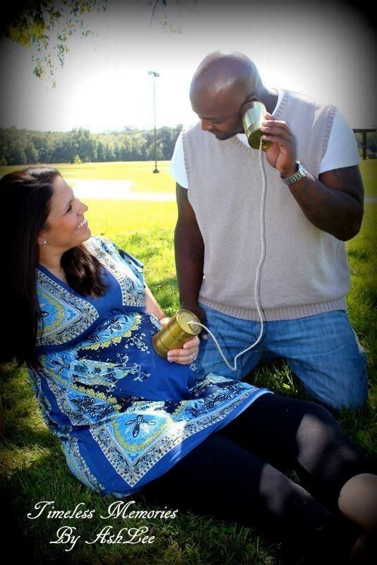 interracial dating sites orlando Top dating sites for women who want to marry internationally (or nationally) what are some of the best sites out there for black women open to interracial dating.