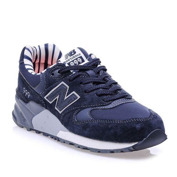 Uygun fiyat seçenekleriyle Kadın Günlük Yaşam Ayakkabı modellerini keşfet…