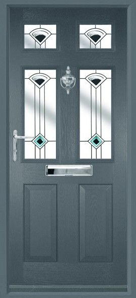 54 best solidor images on pinterest entrance doors for French doors barnsley