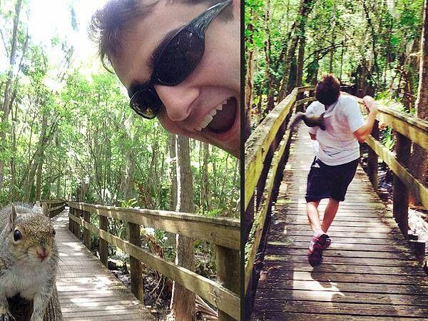 31 Bedste Horrible selfies billeder på Pinterest Funny Stuff-8247