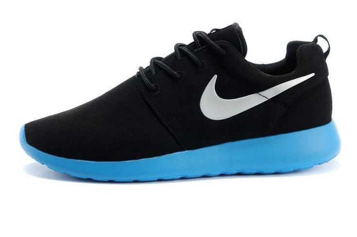 Nike Roshe Run Homme,chaussure nike free run femme,nike sb - http://www.chasport.com/Nike-Roshe-Run-Homme,chaussure-nike-free-run-femme,nike-sb-30344.html
