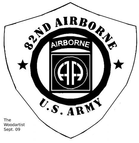 116 best military scroll signs images on Pinterest